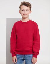 Kids´ Classic Sweatshirt
